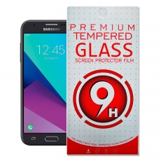 Samsung Galaxy J3 2017 Glass Screen Protector