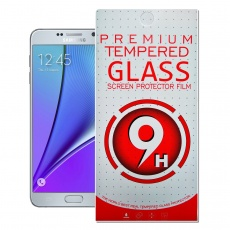Samsung Galaxy Note 5 Glass Screen Protector