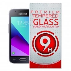 Samsung Galaxy J1 Mini Prime Glass Screen Protector