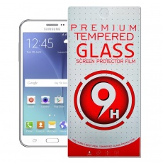 Samsung Galaxy J2 Glass Screen Protector