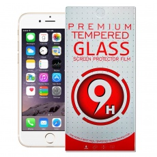 Apple iPhone 6 Glass Screen Protector