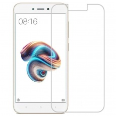 Xiaomi redmi 5A Nano Glass
