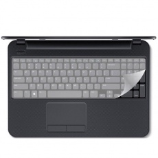 Laptop Keyboard Jelly Cover