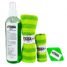 VENDA LCD and LED New Cleaner