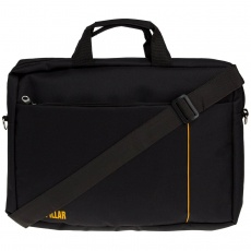 Caterpillar Bag For 15 Inch Laptop