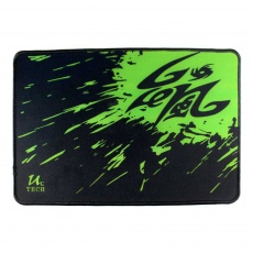 UcTech PM300 Gaming Mouse Pad