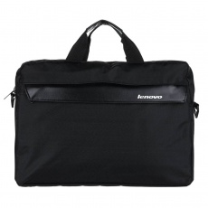 Lenovo Bag For 15 Inch Laptop
