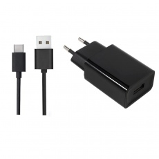 Xiaomi  Fast Charge Pack With Type C Cable