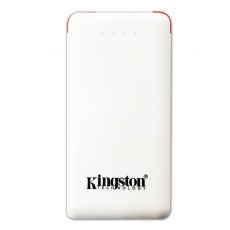 Kingstone P16 20000mAh Power Bank