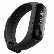 Xiaomi Mi Band 3 SmartBand New Package