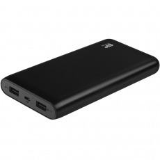 Silicon Power S200 20000mAh Power Bank