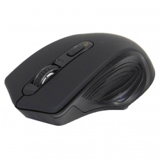TSCO TM 646W Wireless Mouse