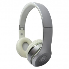 Beats Solo 3 Bluetooth Headphone High Copy