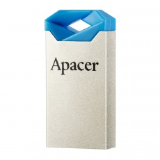 Apacer AH111 USB Flash Memory 32GB