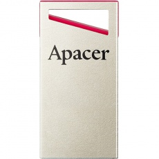 Apacer AH112 USB Flash Memory 32GB