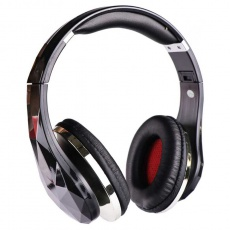 Monster MD44 Wired Headphones