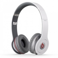 Beats S450 Bluetooth Headphones