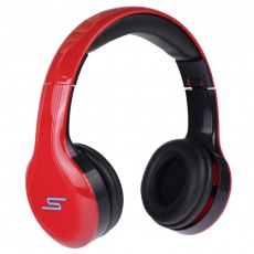 SMS BY50 Wired Headphones