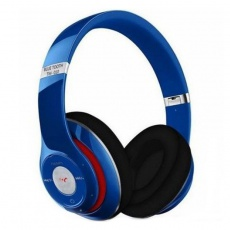 Beats TM-010 Bluetooth Headphone