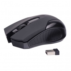 Philips PH05 wireless Optical Mouse