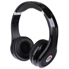 Monster MD72 Wired Headphones