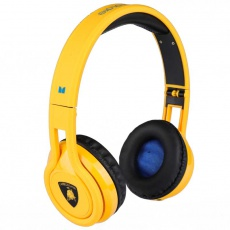 Beats MD-58 Wired Headphones