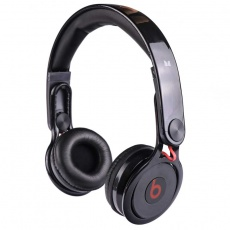 Beats Mixer BS-003 Wired Headphone