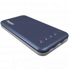 Energizer UE10022 10000mAh Power Bank