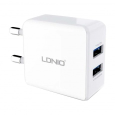 LDNIO AC200 Fast Charge Pack
