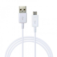 Samsung S7 USB To microUSB Cable 1m