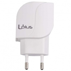 Uplus UP-003 Lightning Charger