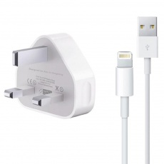 Apple A1399 Lightning Pack Charge