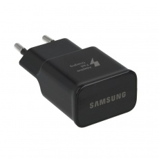 Samsung S8 Fast Charge EP TA20 EWE Wall Charger