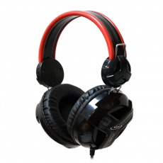 Venous PV-H551 Computer Headset