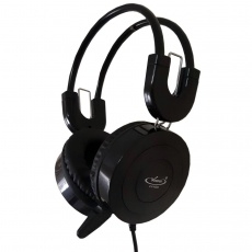Venous PV-H552 Computer Headset