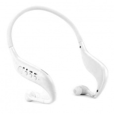 Beats HD-518 Bluetooth Handsfree