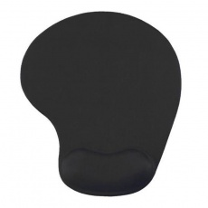 A4Tech P-1108 Mouse Pad