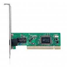 TP-LINK TF-3239DL Network Card