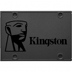 Kingstone A400 SSD Drive 240GB