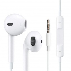 Apple EarPods MD827FE Handsfree