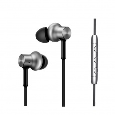 Xiaomi in ear Mi Pro HD