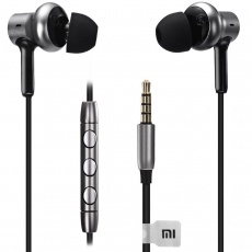 Xiaomi 1More Design Mi Pro HD In-Ear Headphones