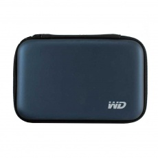 External HDD Cover Western Digital