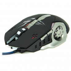 TSCO TM762GA Gaming Mouse