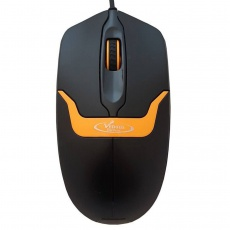 Venous PV-M503 Gaming Mouse
