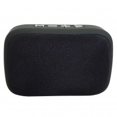 YCW CHARGE G2 Bluetooth Speaker