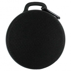 XP X7 Bluetooth Speaker