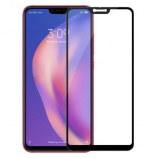Xiaomi Mi 8 Lite Full Screen Glass