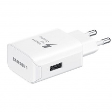 Samsung Fast Charging Wall Charger EP-TA300