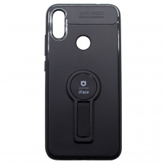 Redmi Note 7 iface 360 cover
